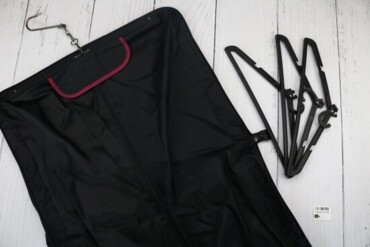 Другие товары для дома - Украина: Портплед для одягу, 12336.     Стан гарний, є сліди використання