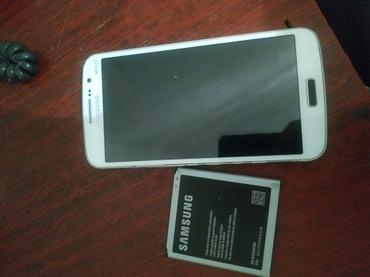 Bakı şəhərində Samsung Galaxy grand 2 zapcast kimi satilir,ana platasi yanib