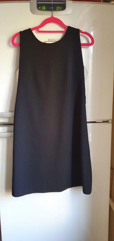 Платье Италия размер М Б/У состояние нового платья