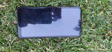 xiaomi-redmi-4x-бу в Кыргызстан: Б/у Xiaomi Redmi 7 16 ГБ Черный
