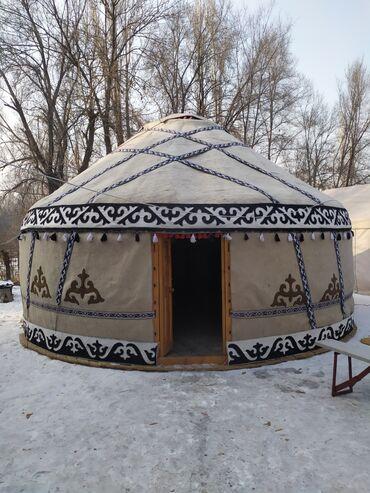палатки бишкек in Кыргызстан | ПАЛАТКИ: Аренда юрты в бишкеке, аренда юрт в бишкеке, прокат юрт, юрта юрты в