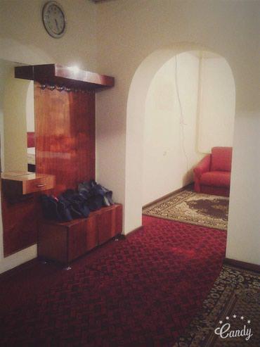 Сдается Гостевой дом под банкеты,В в Бишкек