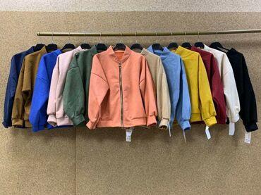 Zenske jakne Cena 1750 din