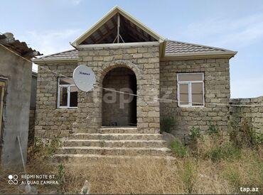 - Azərbaycan: Mənzil satılır: 3 otaqlı, 100 kv. m