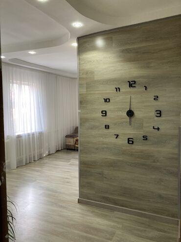 Недвижимость - Арашан: 83 кв. м 7 комнат, Гараж, Утепленный, Парковка
