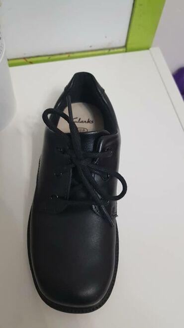 Продается детская обувь Clarks Оригинал
