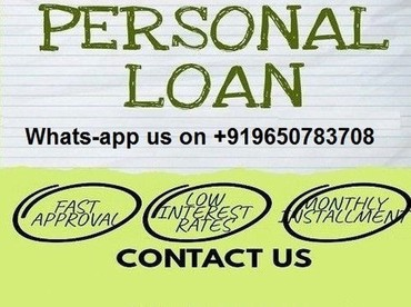 We provide the best loan at low interest rate without any extra burden in Kathmandu