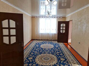 Проститутки в городе - Кыргызстан: Продам Дом 110 кв. м, 5 комнат