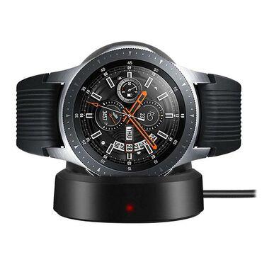 Наручные часы Samsung