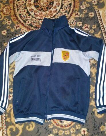Продаю вещи вместе или по одному, для 10-13 летних, доставка в Бишкек