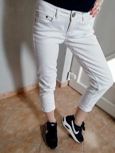 Pantalone 7 /8 tally weijl - Jagodina
