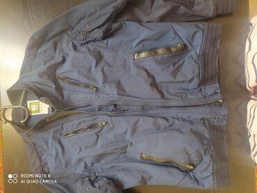 синий subaru в Ак-Джол: Мужской пиджак 56 размер 250 сом