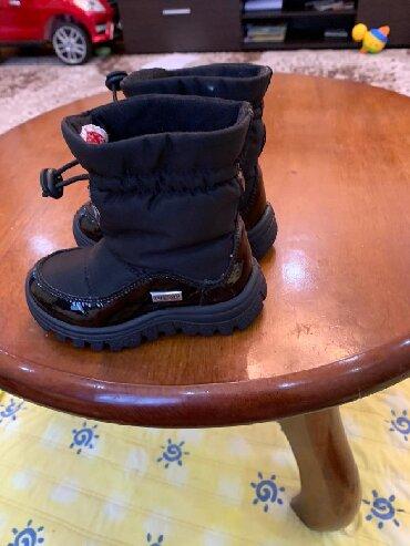 сапожки 21 размера в Кыргызстан: Ортопедические детские сапожки и сандали! Почти новые! Итальянские
