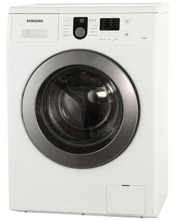 Продаю стиральную машину SAMSUNG WF8590NLW9DY. При заказе с lalafo в Бишкек