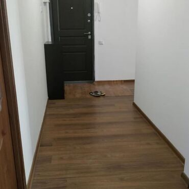 продажа комнат в Кыргызстан: Продается квартира: 2 комнаты, 68 кв. м