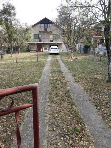 Na prodaju - Srbija: Na prodaju Kuća 150 sq. m, 3 sobe