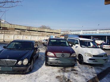 аренда авто ош без залога in Кыргызстан | АРЕНДА ТРАНСПОРТА: Сдаю в аренду: Легковое авто | Honda