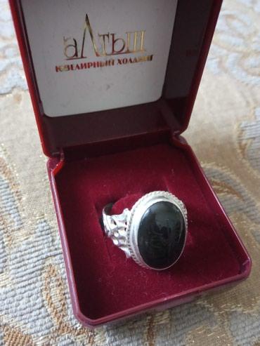 Продаю серебряные изделия 925 в Бишкек
