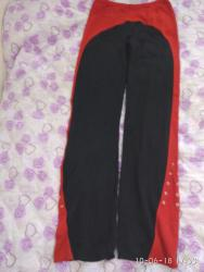 Спортивные штаны - отдам за 50 сом  в Бишкек