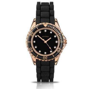купить золотые часы в бишкеке in Кыргызстан   АВТОЗАПЧАСТИ: Женские совершенно новые часы от бренда Sekonda. Это дочерняя компания