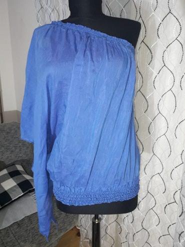 Bluzica univerzalne velicine - Lazarevac