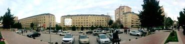 2-otaqlı mənzil, Xırdalan şəhərinin mərkəzi, 49 m² в Xırdalan