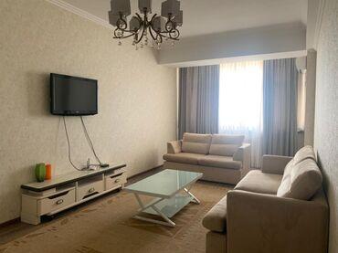 Посуточная аренда квартир в Кыргызстан: Посуточно  Сутки день ночь  Все условие