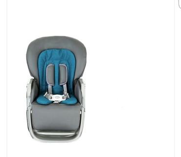 Продаём детский стульчик для в Бишкек