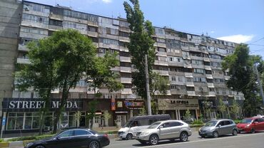 ищу 2 комнатную квартиру in Кыргызстан | СНИМУ КВАРТИРУ: Индивидуалка, 2 комнаты, 47 кв. м Лифт, Не затапливалась, Сдавалась квартирантам