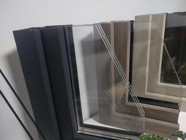 futbolka ben 10 в Кыргызстан: Металлопластиковые окна пластиковые окна, пластиковые окна цена