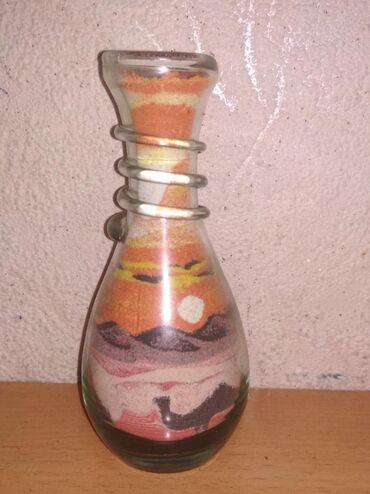Искусство и коллекционирование - Бишкек: Эксклюзив, ручная работа. Сувенир, привезенный из Египта. Ручная рабо