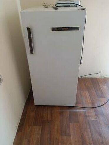 Elektronika - Ub: Upotrebljen Jedna komora bela refrigerator Gorenje