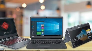 СКУПКА!!!! ноутбуки 2.3 поколение и выше ДОРОГО!