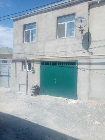 usaq yataqlari - Azərbaycan: Satılır Ev 80 kv. m, 2 otaqlı