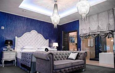 Люкс номера/Гостиница/Квартира на ночь/Посуточная квартира день ночь