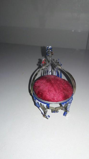 Другое в Азербайджан: Qedimidi ustune iyne batirilir iwlenmeyib