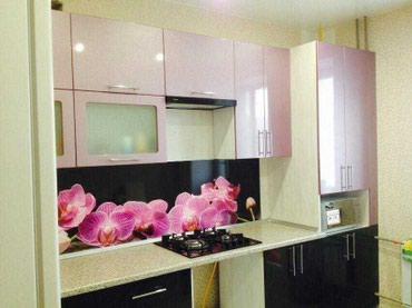 Кухня на заказ не дорого. в Бишкек