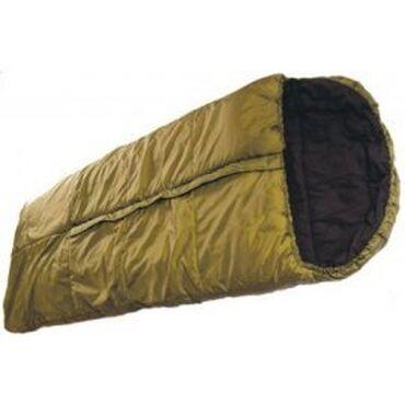 производства бангладеш в Кыргызстан: Спальный мешок российского производства удобный, легкий, компактный