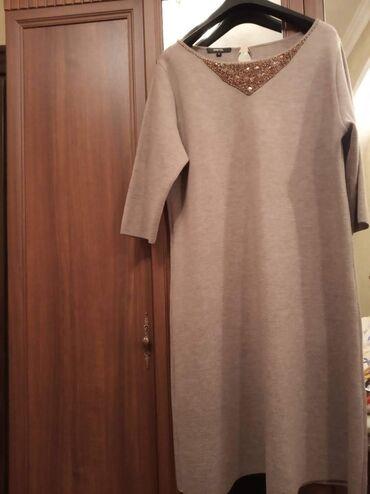 Dress İşgüzar Zara XL