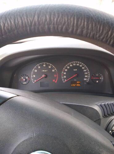 продажа авто in Кыргызстан | АКСЕССУАРЫ ДЛЯ АВТО: Opel Vectra 2.2 л. 2003 | 221900 км