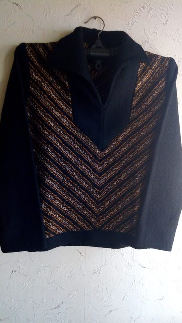 Nova pamucna zimska zenska bluza..obim grudi do 100,duz...58cm.. - Kraljevo