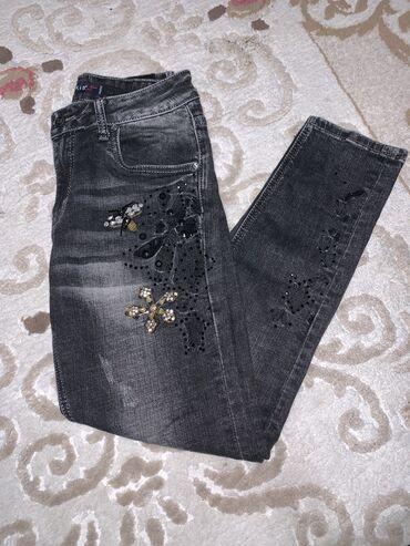 0225 какой оператор в Кыргызстан: Продаю классные джинсы,качество огонь . Продаю так как джинс очень