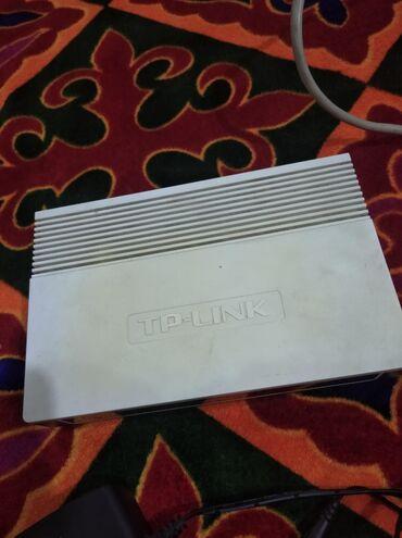 маршрутизаторы gbx в Кыргызстан: ADSL2+Modem Router   Маршрутизатор   300сом  Район шлагбаум
