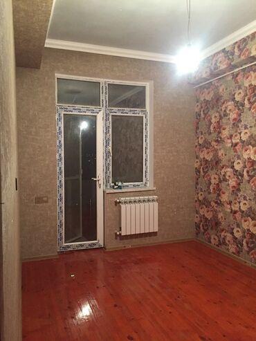 детская обувь 13 см в Азербайджан: Продается квартира: 2 комнаты, 56 кв. м