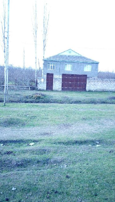 - Azərbaycan: Satış Evlər mülkiyyətçidən: 310 kv. m, 7 otaqlı