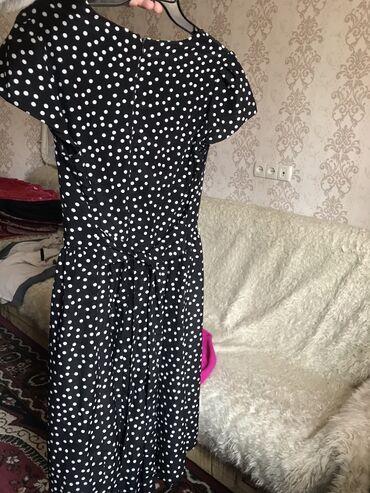 вечерние платья кыргызстан in Кыргызстан   МАТЕРИНСКИЕ ПЛАТЫ: Продаю платья в отличном состоянии и качества! Одевались по несколько