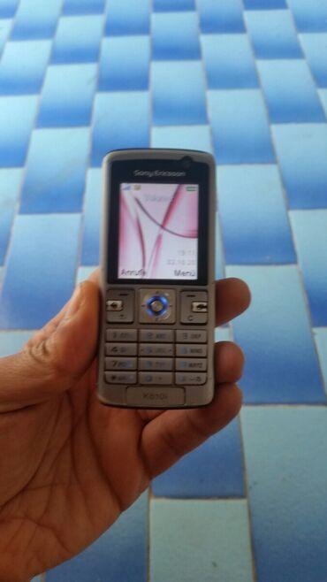 Sony Ericsson K610i Sim-Free,radi na svim mrezama i potpuno ispravan