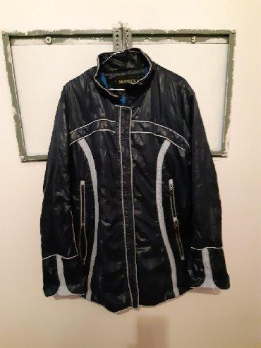 фабричные в Кыргызстан: Куртка деми Пекин фабричный