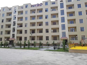 usaq yataqlari - Azərbaycan: Mənzil satılır: 2 otaqlı, 66 kv. m