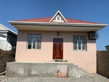 - Azərbaycan: Satış Ev 100 kv. m, 3 otaqlı